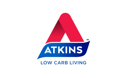 Atkins Low Carb Living