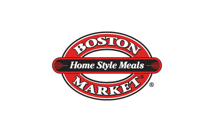 Boston Market Home Style Meals